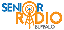 Senior Radio Buffalo