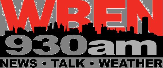 WBEN_Logo