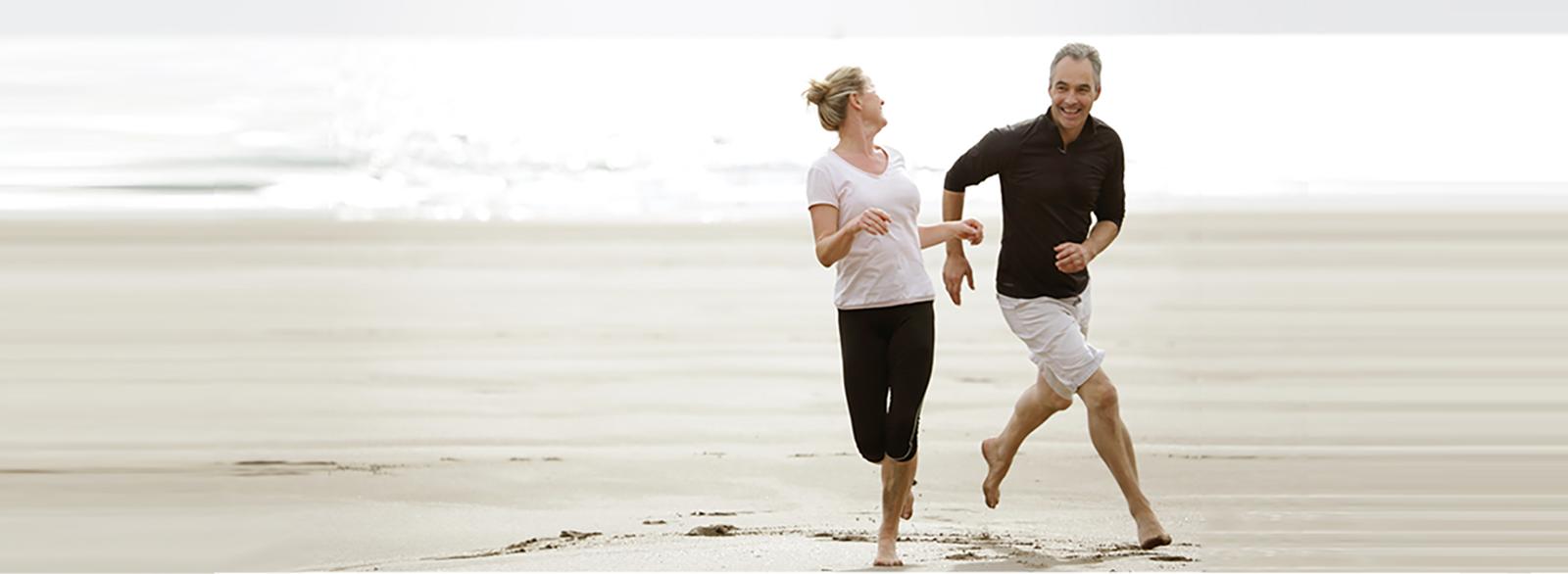 health and wellness 01182
