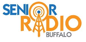 senior-radio-buffalo-logo-header
