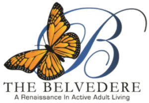 The Belvedere 2