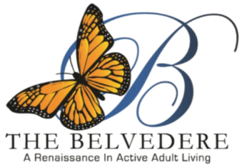 The Belvedere 2