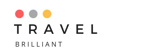 Travel-Brilliant-Logo2