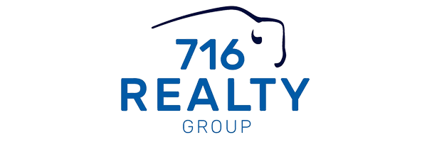 i716 Realty Group logo