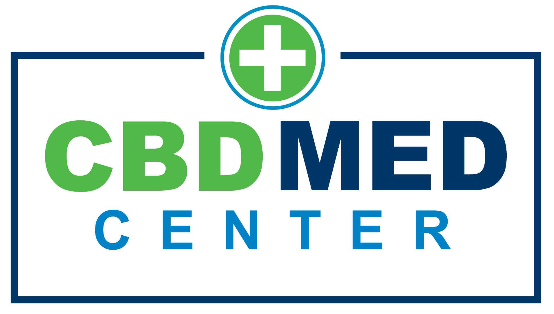 header logo-2020 (1)