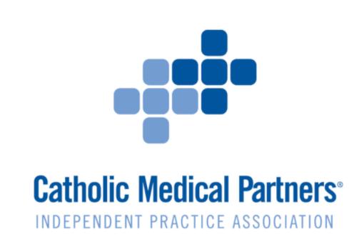 Catholic Medical Partners
