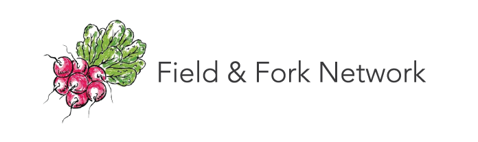 field-and-fork-network-logo-1